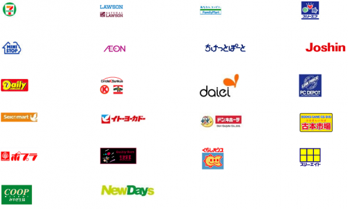 amazonギフト券カードタイプ2