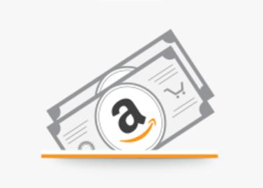amazonギフト券印刷