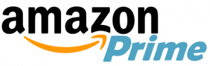 Amazon 送料
