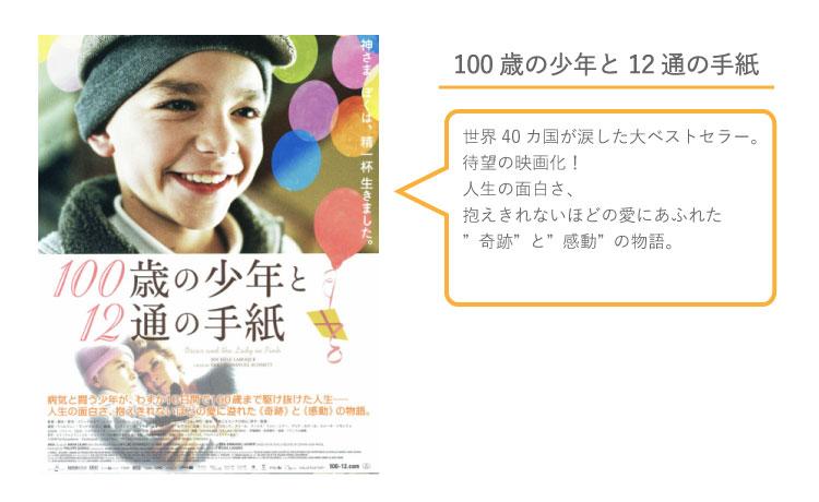 amazonprime_recommend10_1