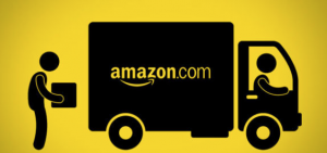amazon-gift-bank-transfer2