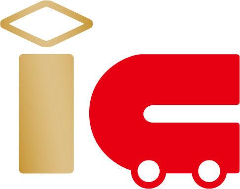 交通系IC